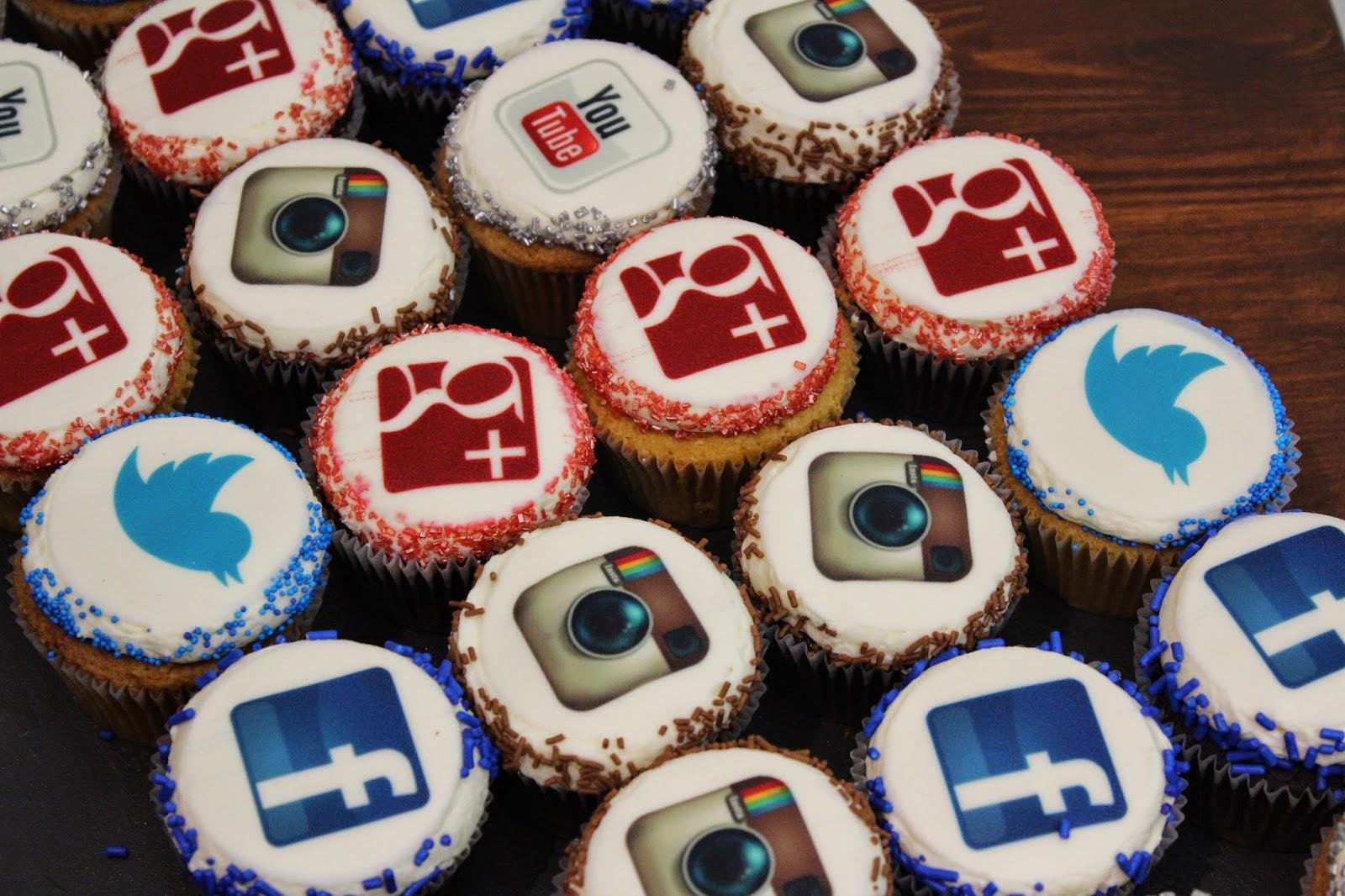 Access All Asos: Social Media School and Asos HQ