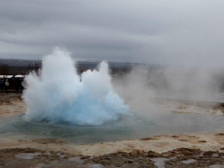 Strokkur-Geysir-Iceland-Tours