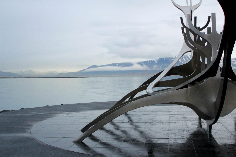 the-sun-voyager-reykjavik