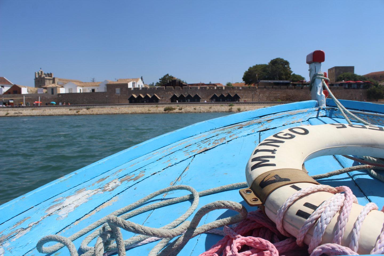 Faro-Boat-Trip