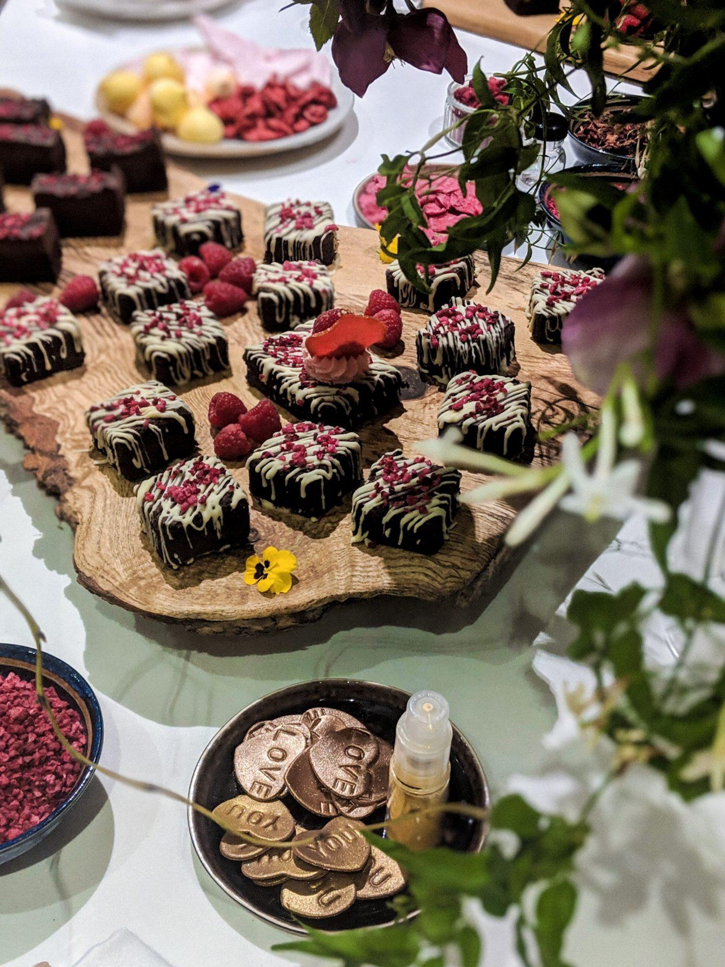 Gourmet-Brownies-Ely